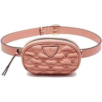 Taschen Damen Hüfttasche La Carrie  Rose