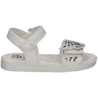 Schuhe Mädchen Sandalen / Sandaletten Lelli Kelly LK 7520 WEISS
