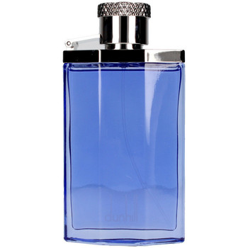 Beauty Herren Eau de toilette  Dunhill Desire Blue Eau De Toilette Spray