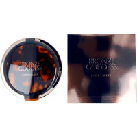 Beauty Damen Concealer & Abdeckstift  Estee Lauder Bronze Goddess Powder Bronzer 01-light 21 Gr 21 g