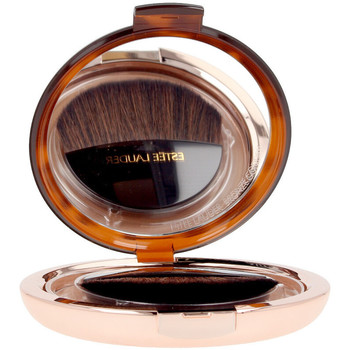 Beauty Damen Concealer & Abdeckstift  Estee Lauder Bronze Goddess Powder Bronzer 03-medium Deep 21 Gr 21 g