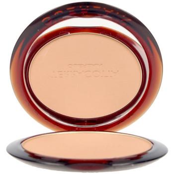 Beauty Damen Concealer & Abdeckstift  Guerlain Terracotta Poudre Bronzante Hydratante Haute Tenue 00 1 u