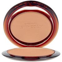 Beauty Damen Concealer & Abdeckstift  Guerlain Terracotta Poudre Bronzante Hydratante Haute Tenue 02
