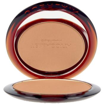 Beauty Damen Concealer & Abdeckstift  Guerlain Terracotta Poudre Bronzante Hydratante Haute Tenue 05 1 u