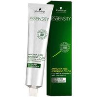 Beauty Accessoires Haare Schwarzkopf Essensity Ammonia-free Permanent Color 3-0  60 ml