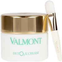 Beauty Damen Anti-Aging & Anti-Falten Produkte Valmont Deto2x Cream