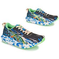 Schuhe Damen Laufschuhe Asics NOOSA TRI 13 Multicolor