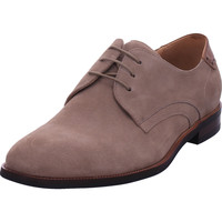 Schuhe Herren Derby-Schuhe & Richelieu Digel Scout beige