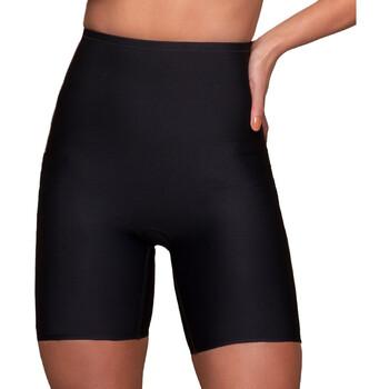 Unterwäsche Damen Shapewears Bye Bra 1340 Schwarz