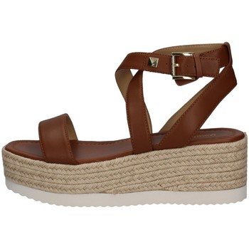 Schuhe Damen Sandalen / Sandaletten MICHAEL Michael Kors 40S1LOFS1L LEDER