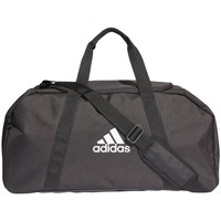 Taschen Sporttaschen adidas Originals Tiro DU M Schwarz