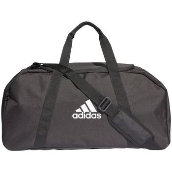 adidas -   Sporttasche Tiro DU M