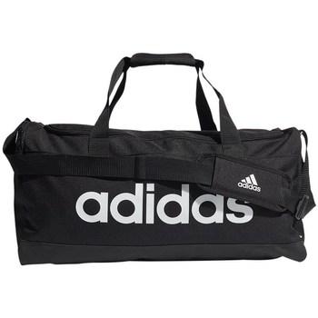 adidas -   Sporttasche Linear Duffel M