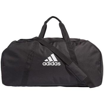 adidas -   Sporttasche Tiro Primegreen Duffel Large