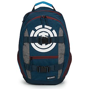 Taschen Rucksäcke Element MOHAVE Blau