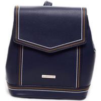 Taschen Damen Taschen Maria Mare  Azul