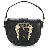 Taschen Damen Handtasche Versace Jeans Couture FEBALA Schwarz