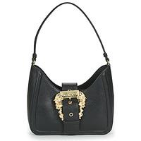 Taschen Damen Umhängetaschen Versace Jeans Couture METARIA Schwarz