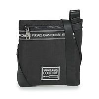 Taschen Herren Geldtasche / Handtasche Versace Jeans Couture FITERRO Schwarz