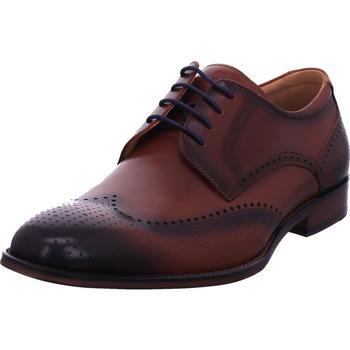 Schuhe Herren Derby-Schuhe & Richelieu Digel Selleng 35