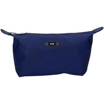Taschen Damen Geldtasche / Handtasche Alviero Martini E114/9332 BLAU
