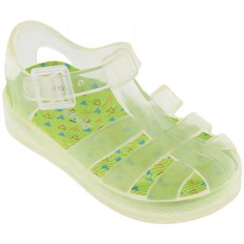 Schuhe Kinder Wassersportschuhe Victoria 1368100 Weiss