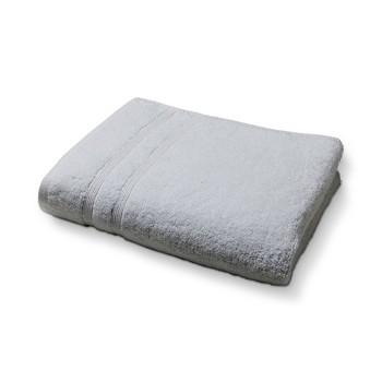 Home Handtuch und Waschlappen Today TODAY 500G/M² Grau
