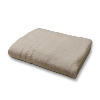 Home Handtuch und Waschlappen Today TODAY 500G/M² Beige