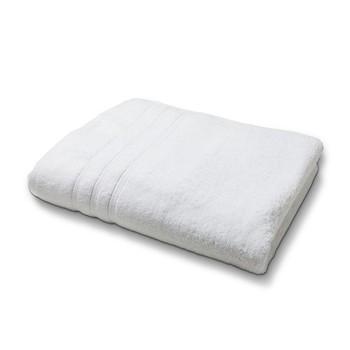Home Handtuch und Waschlappen Today TODAY 500G/M² Weiss