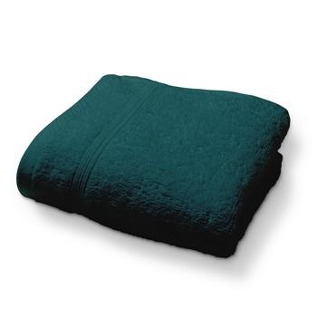 Home Handtuch und Waschlappen Today TODAY 500G/M² Grün