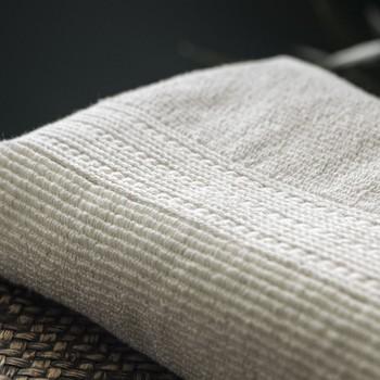 Home Handtuch und Waschlappen Today TODAY GYPSET Beige