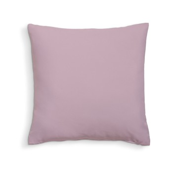 Home Kissen Today TODAY POLYESTER Rose