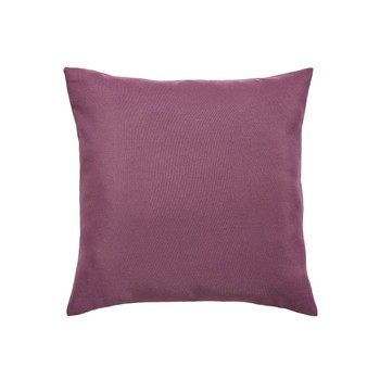 Home Kissen Today TODAY POLYESTER Violett