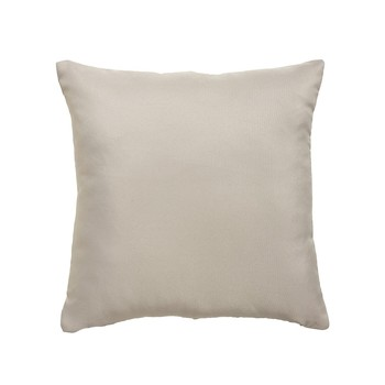 Home Kissen Today TODAY POLYESTER Beige