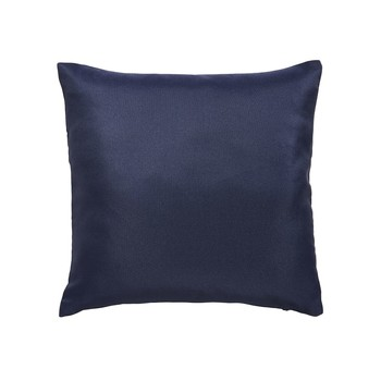 Home Kissen Today TODAY POLYESTER Blau