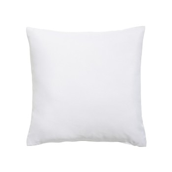 Home Kissen Today TODAY POLYESTER Weiss