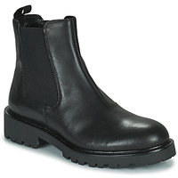 Schuhe Damen Boots Vagabond Shoemakers KENOVA Schwarz