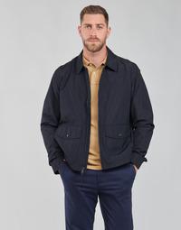 Kleidung Herren Jacken Polo Ralph Lauren MATHILDA Blau