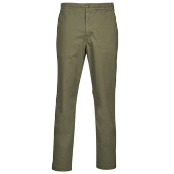 Kleidung Herren 5-Pocket-Hosen Polo Ralph Lauren ALLINE Kaki