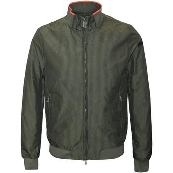 Kleidung Herren Jacken Rrd - Roberto Ricci Designs  Grün