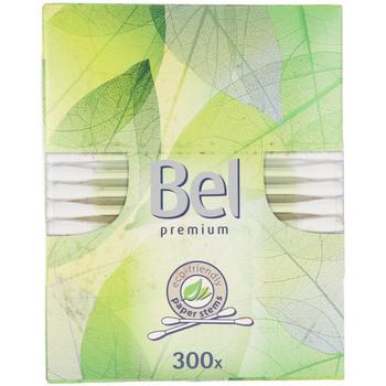 Beauty Badelotion Bel Premium Bastoncillos 100% Sin Plástico 300 Pz