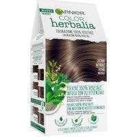 Beauty Damen Accessoires Haare Garnier Herbalia Color 100% Vegetal castaño Natural