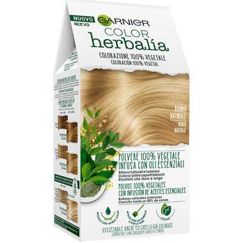 Beauty Damen Accessoires Haare Garnier Herbalia Color 100% Vegetal rubio Natural 1 u
