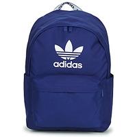 Taschen Rucksäcke adidas Originals ADICOLOR BACKPK Blau / Victoire