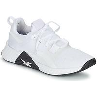 Schuhe Indoorschuhe Reebok Sport FLASHFILM TRAIN 2.0 Weiss