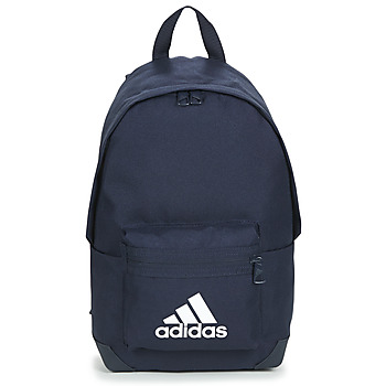 Taschen Kinder Rucksäcke adidas Performance KIDS BP BOS Blau