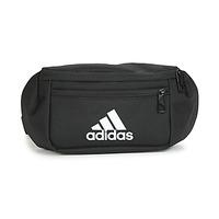 Taschen Hüfttasche adidas Performance CL WB ES Schwarz