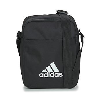 Taschen Geldtasche / Handtasche adidas Performance CL ORG ES Schwarz