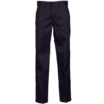 5-Pocket-Hosen Dickies WORK PANT