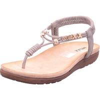 Schuhe Damen Sandalen / Sandaletten Mexx Gracelyn sand
